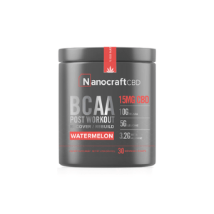 Nanocraft_CBD_BCAA_powder_CBD_Today
