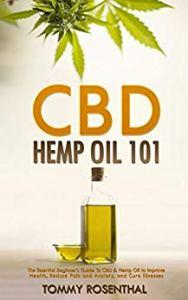 CBD Hemp Oil 101_CBDToday