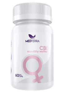 Medterra-cbd-monthly-wellness-caps-CBDToday