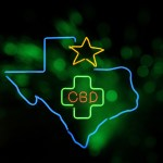 Texas_CBD_Approved_CBDToday