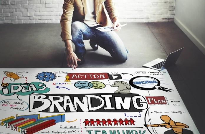 branding SS 380131453