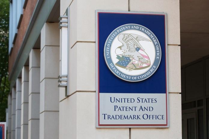 USPTO-FDA-CBD-Patents-Farm-Bill-CBDToday