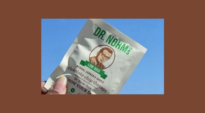 Dr-Norms-CBD-Cookies-CBD-Today