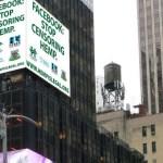 Hemp-is-Legal-HIA-Times-Square-CBD-CBD Today