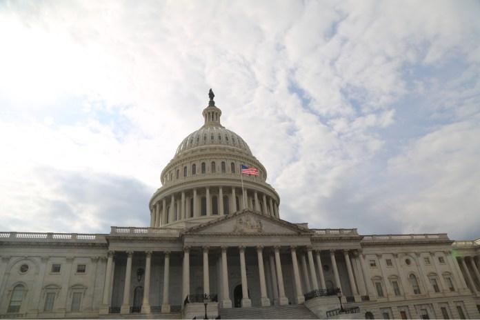 Congress_CBD-CBDToday