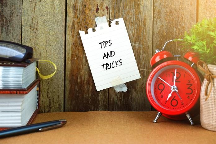 executive tips-press-release-CBD-CBDToday