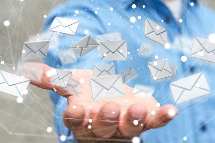 executive-tips-sending-email-CBD-CBDToday