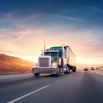 truck-hemp-CBD-CBDToday