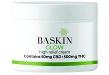 Baskin-Glow-CBD-CBDToday
