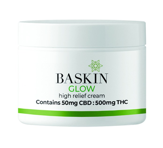 Baskin-Glow-CBD-CBDToday