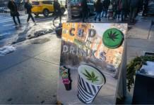 CBD-edible-Ban-NYC-CBDToday