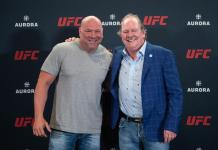 Dana White-Terry Booth-CBD-CBDToday