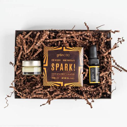 Gron-spark-starter-set-CBD-Today-July4