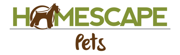 Homescape Pets-logo-CBD-CBDToday