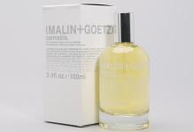 MALIN+GOETZ-perfume-CBD-CBDToday