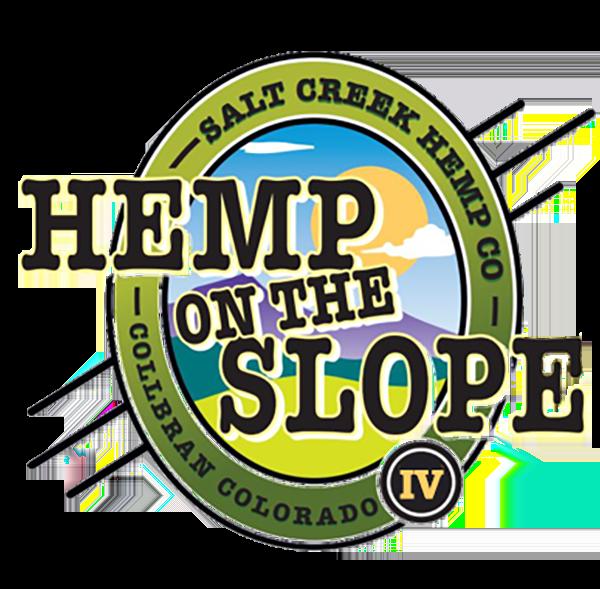hemp on the slope-logo-CBD-CBDToday