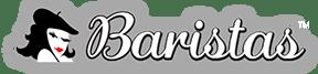 Baristas Coffee Company-logo-mg magazine-mgretailer