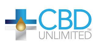 CBD Unlimited-logo-CBD-CBDToday