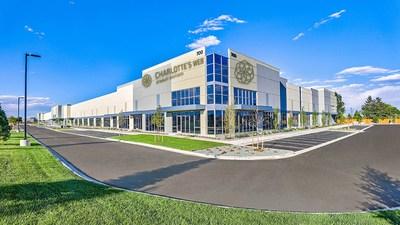 Charlottes-Web-facility-CBD-CBDToday