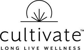 Cultivate-logo-CBD-CBDToday