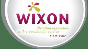 Wixon-logo-CBD-CBDToday