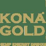 Kona Gold Solutions-logo-CBD-CBDToday
