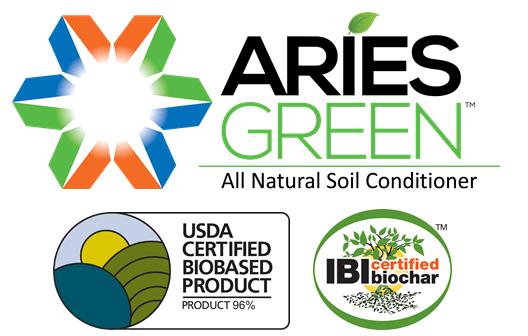 Aries Clean Energy-USDA-CBD-CBDToday