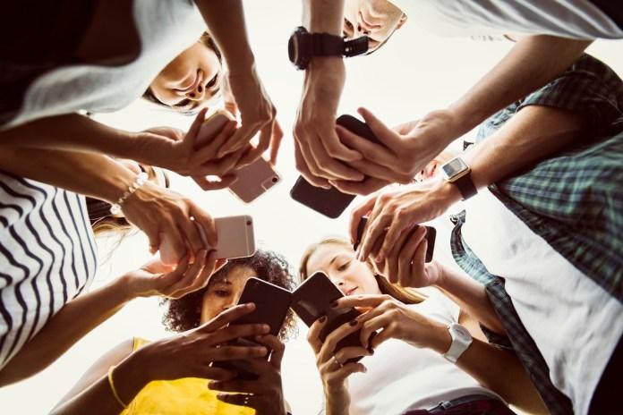 CBD Marketing-Social Engagement-CBDToday