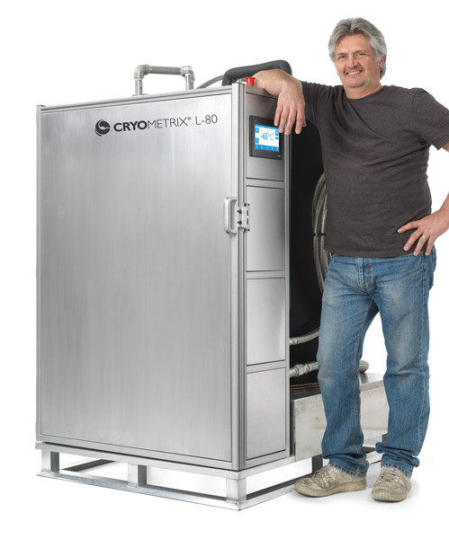 Reflect Scientific-Cryomentrix cooler-CBD-CBDToday