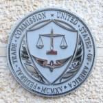 FTC-CBD health claims-CBDToday