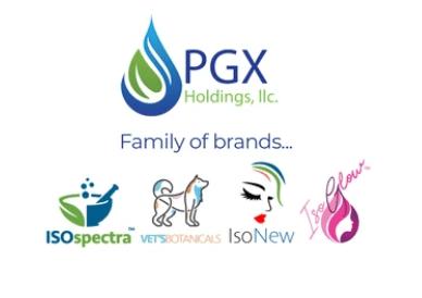 zicix corporation-PGX Holdings Brands-CBD-cbdtoday