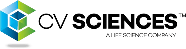 CV Sciences-logo-CBD-CBDToday