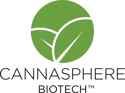 Cannasphere Biotech-Logo-CBD-CBDToday