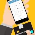 Square_Credit_Card_CBD_payments_CBDToday