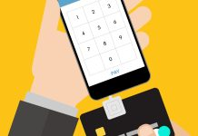 Square_Credit_Card_CBD_payments_CBDToday