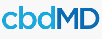 cbdMD-logo-CBD-CBD Today