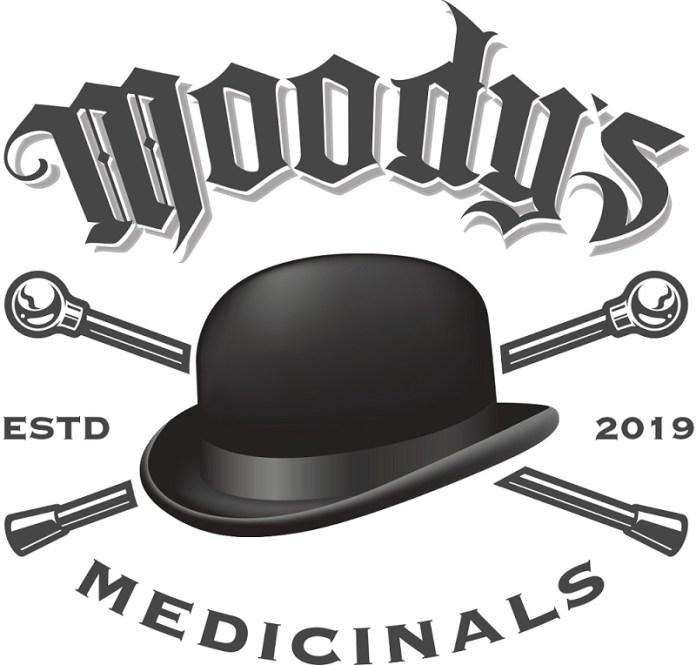 moodys medicinals-logo-CBD-CBDToday