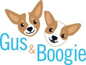 Gus & Boogie-logo-CBD-CBDToday