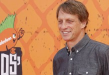 Tony Hawk-CBD product-CBDToday