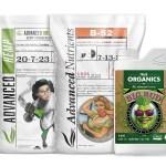 Advanced Nutrients-Products-CBD-CBDToday