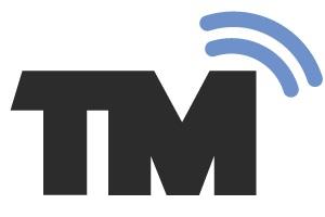 Textmunication-logo-CBD-CBDToday