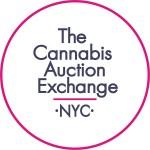 cannabis auction exchange-logo-CBD-CBDToday