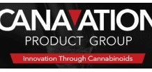 Canavation Product Group-logo-CBD-CBDToday