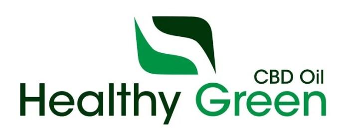 Healthy Green CBD Oil-logo-CBD-CBDToday