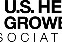 Hemp Growers Association-logo-CBD-CBDToday