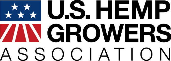 Hemp Growers Association-logo-CBD-CBDToday