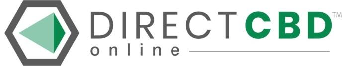 direct cbd online-logo-CBD-CBDToday