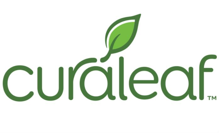 Curaleaf-logo-CBD-CBDToday