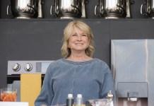 Martha-StewartMartha-Stewart-CBD-products for-pets-CBD-Today