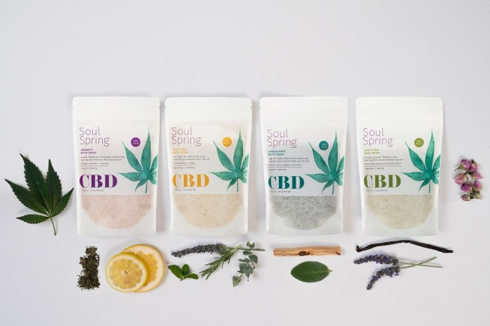 SoulSpring-CBD-Products-CBDToday